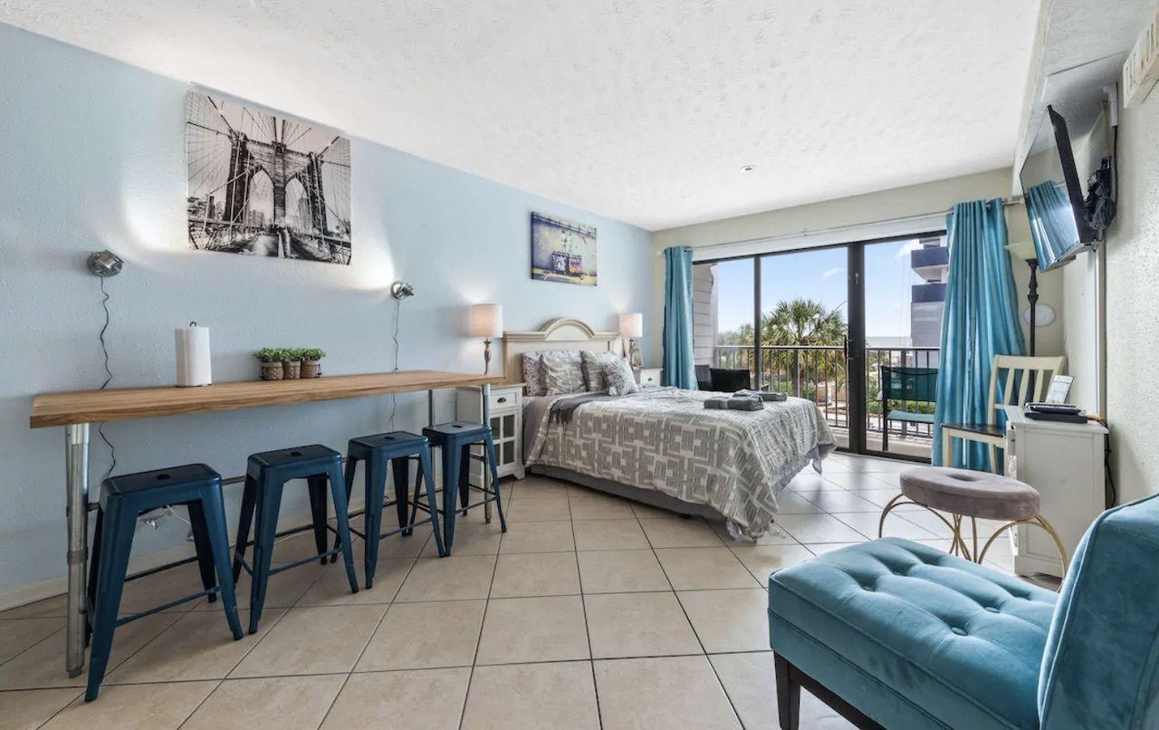 best-remote-work-airbnb-myrtle-beach-airbnbs