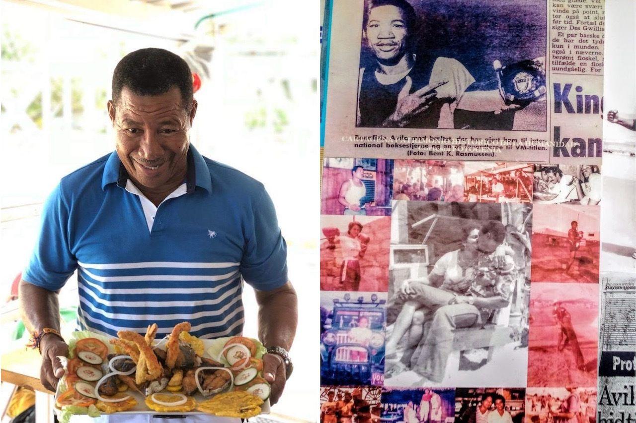 bony-restaurant-wall-and-food