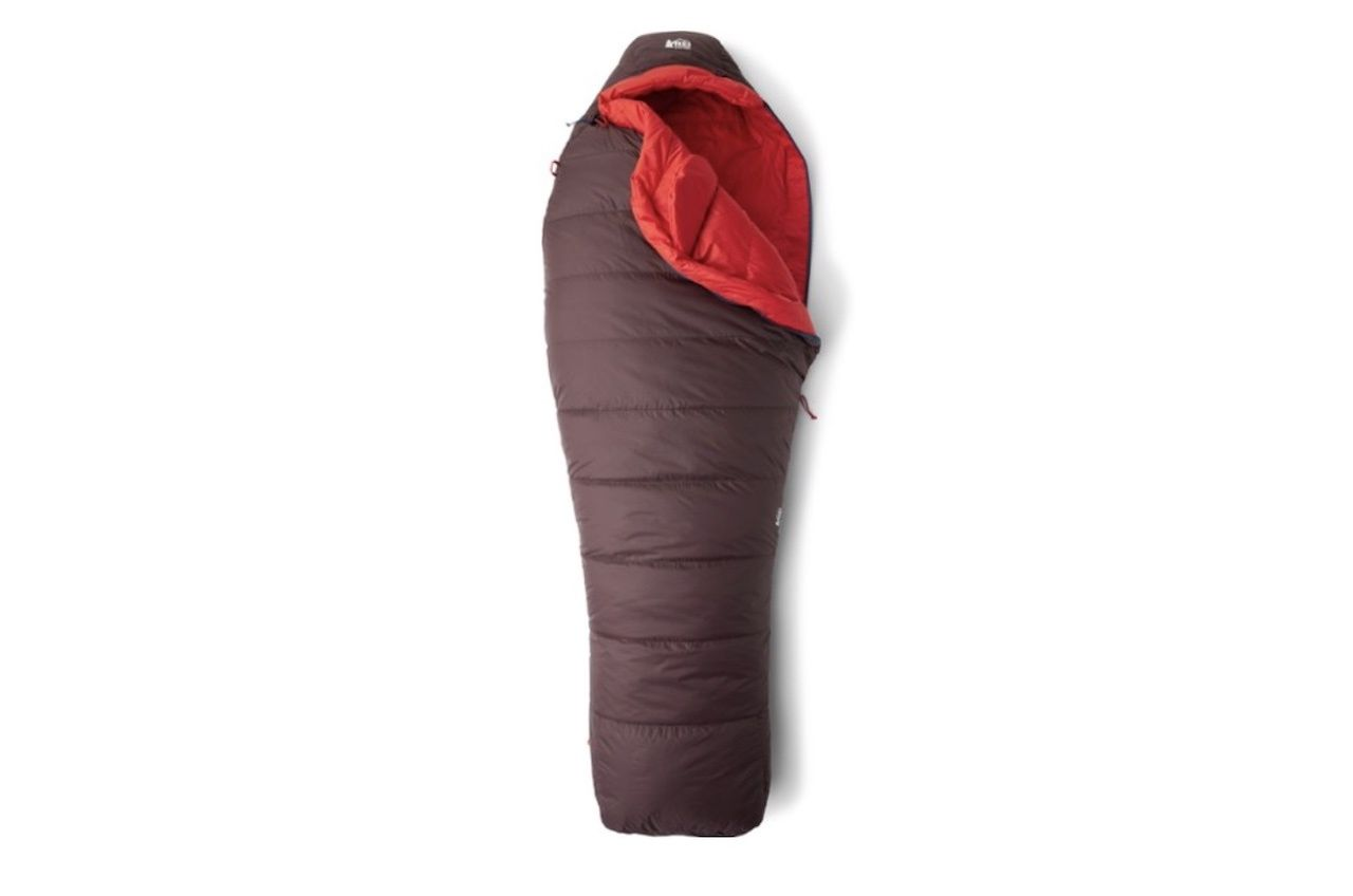 camping essentials family Sleeping Bag kids