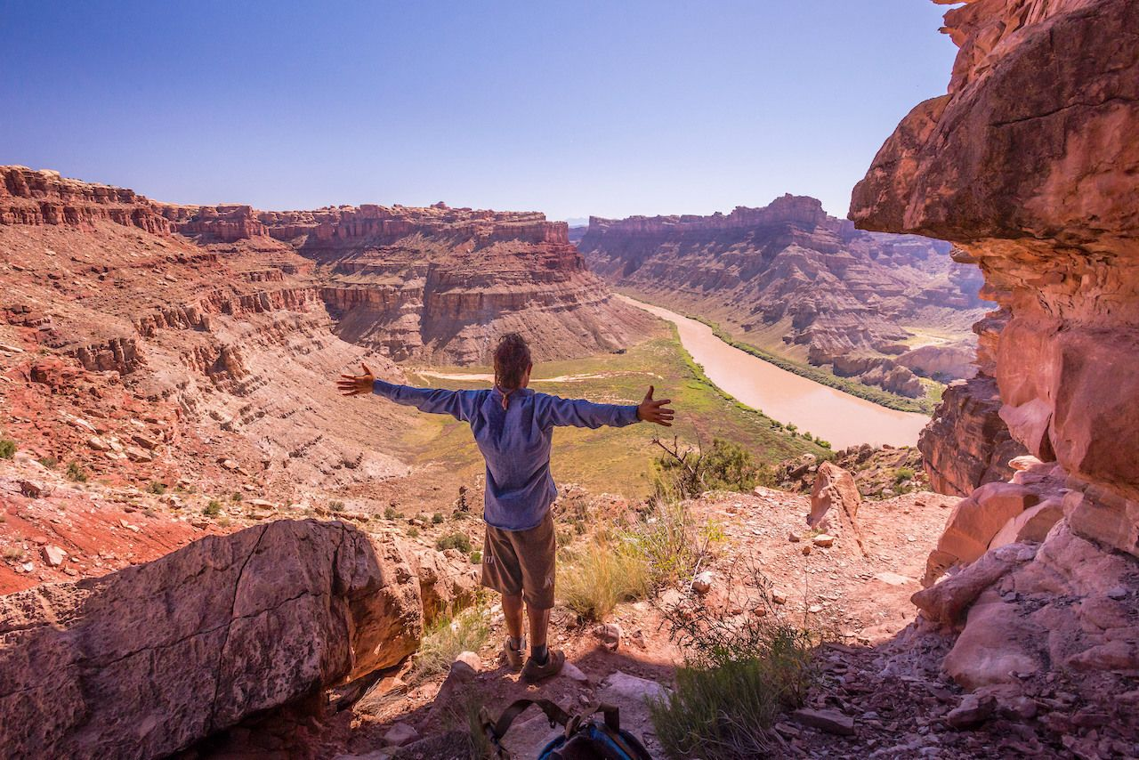cataract-canyon-rapids-outstretched-arms-view