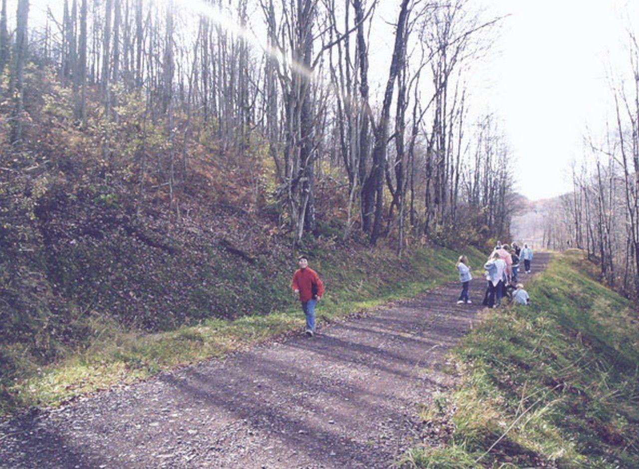 catskill-scenic-trail-rails-to-trails