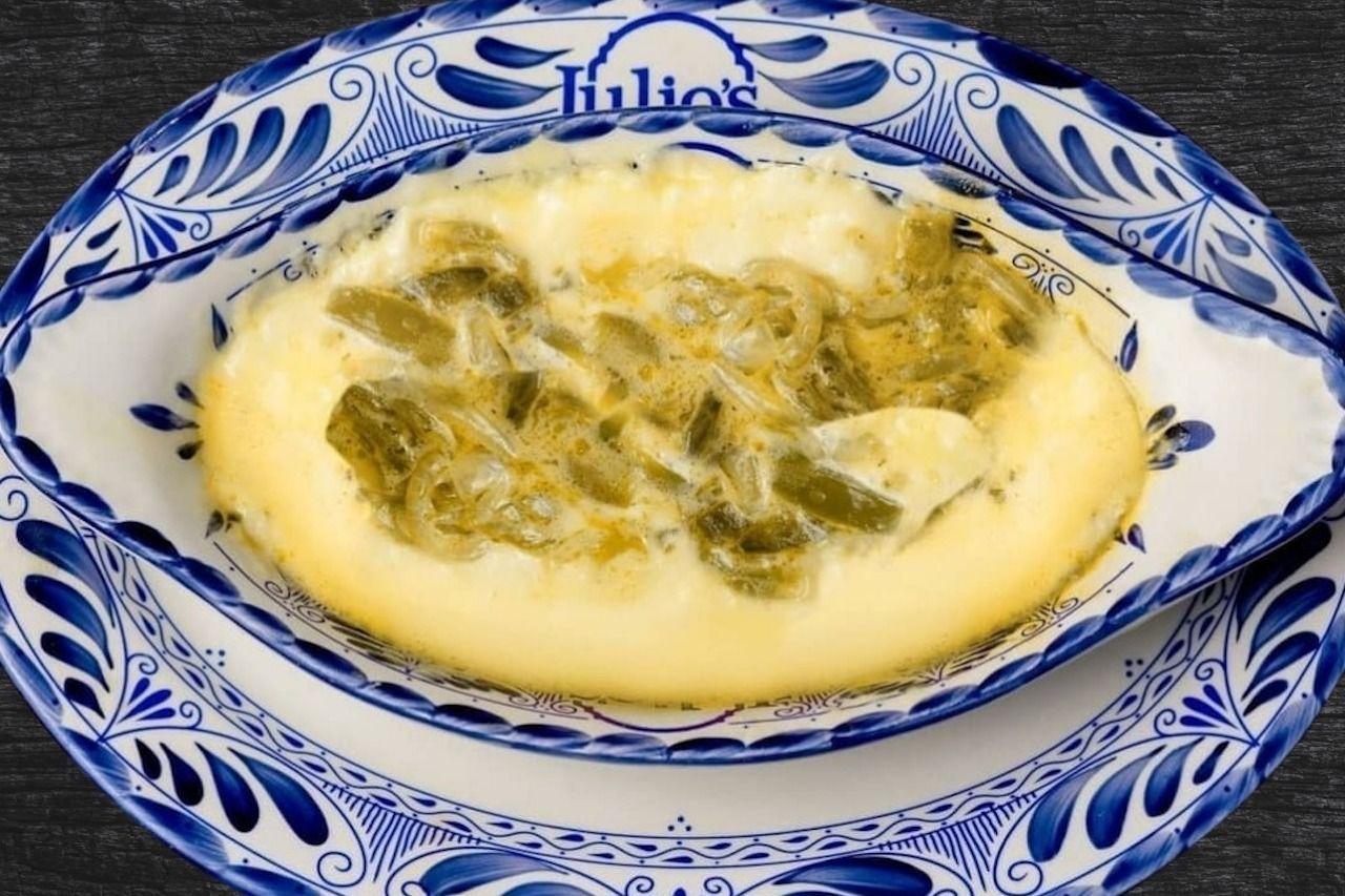 chile-con-queso-julios-mexican-food-10159660578983899