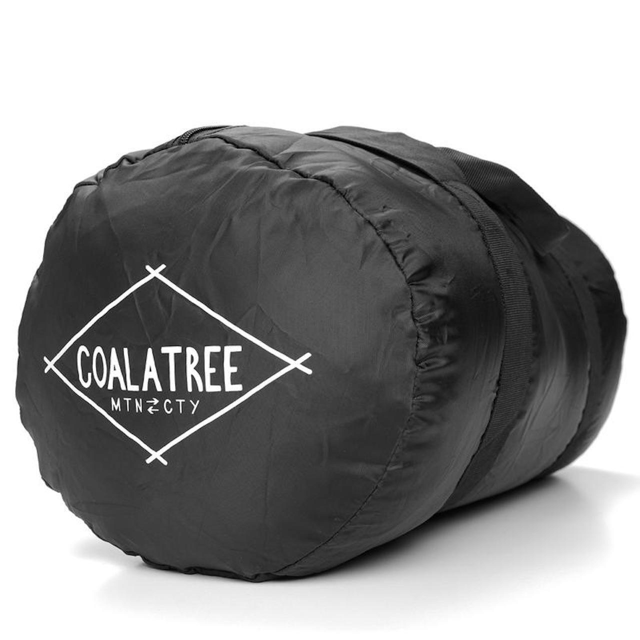 coalatree-nomad-duffel-fall-camping-gear