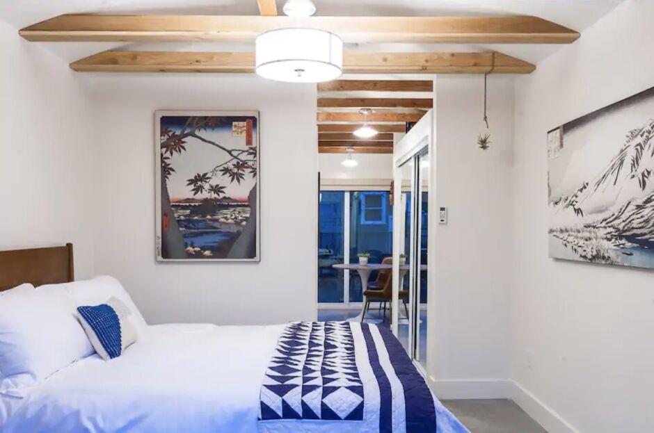 division hawthorne portland airbnbs