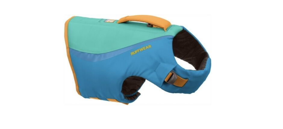 dog life jacket adventure gear for dogs