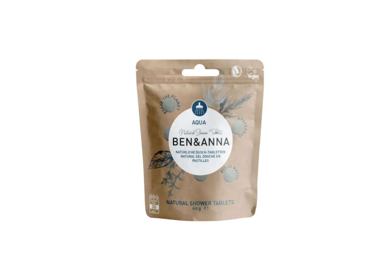 eco-friendly-toiletries-ben-and-anna-shower-tablets