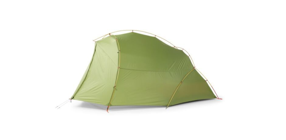 exped outer space tent rei labor day sale