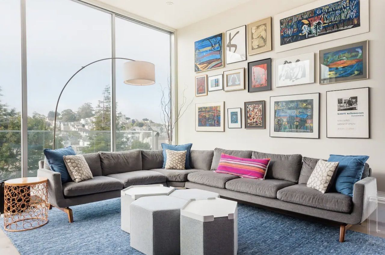 family-friendly-san-francisco-airbnbs