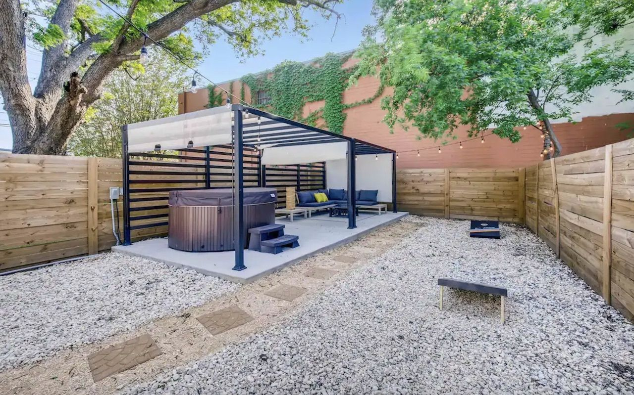fiesta-house-san-antonio-airbnbs