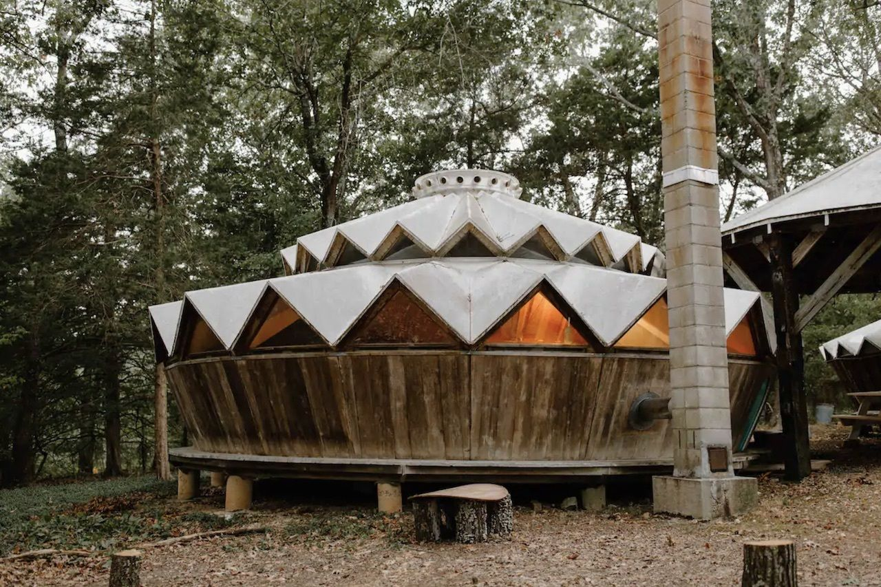 forest-garden-yurts-cozy-cabin-retreat-most-wishlisted-midwest-airbnbs