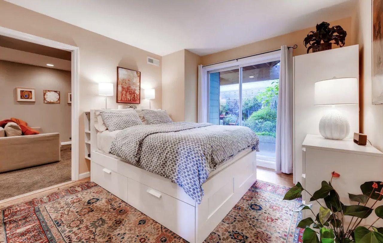 garden-apartment-san-francisco-airbnbs
