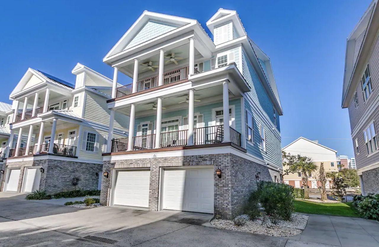 golden-mile-home-myrtle-beach-airbnbs