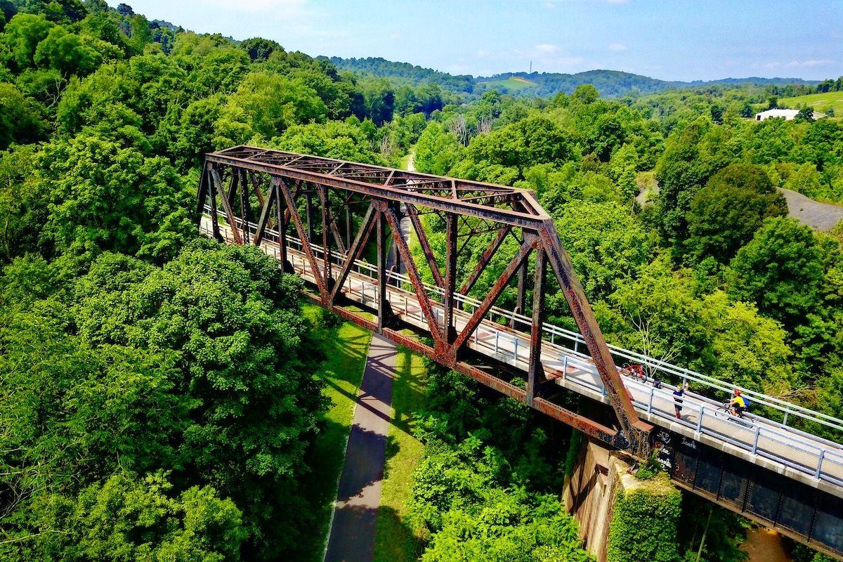 great-american-rail-trail-rails-to-trails.jpeg