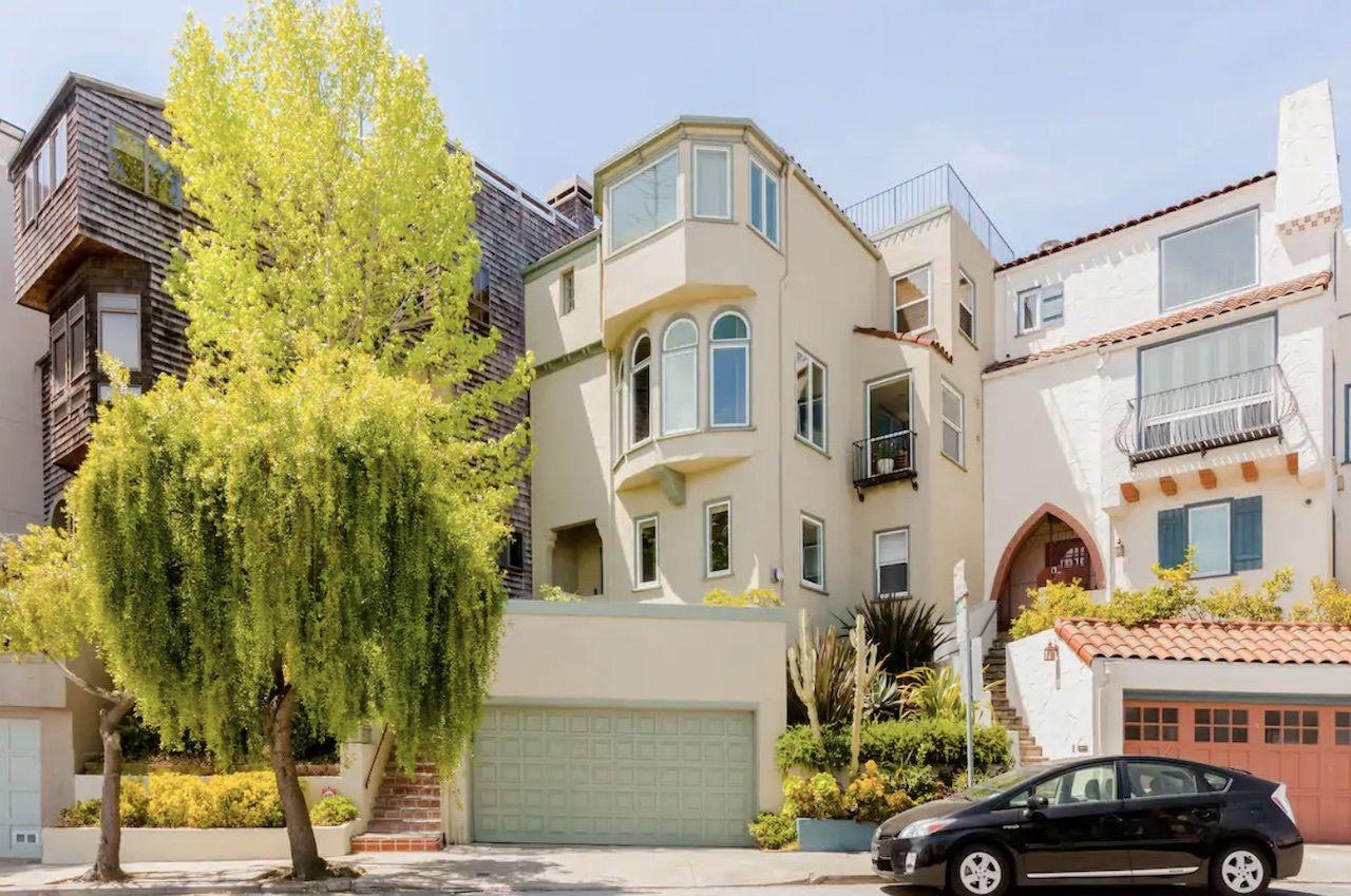 haight-ashbury-san-francisco-airbnbs