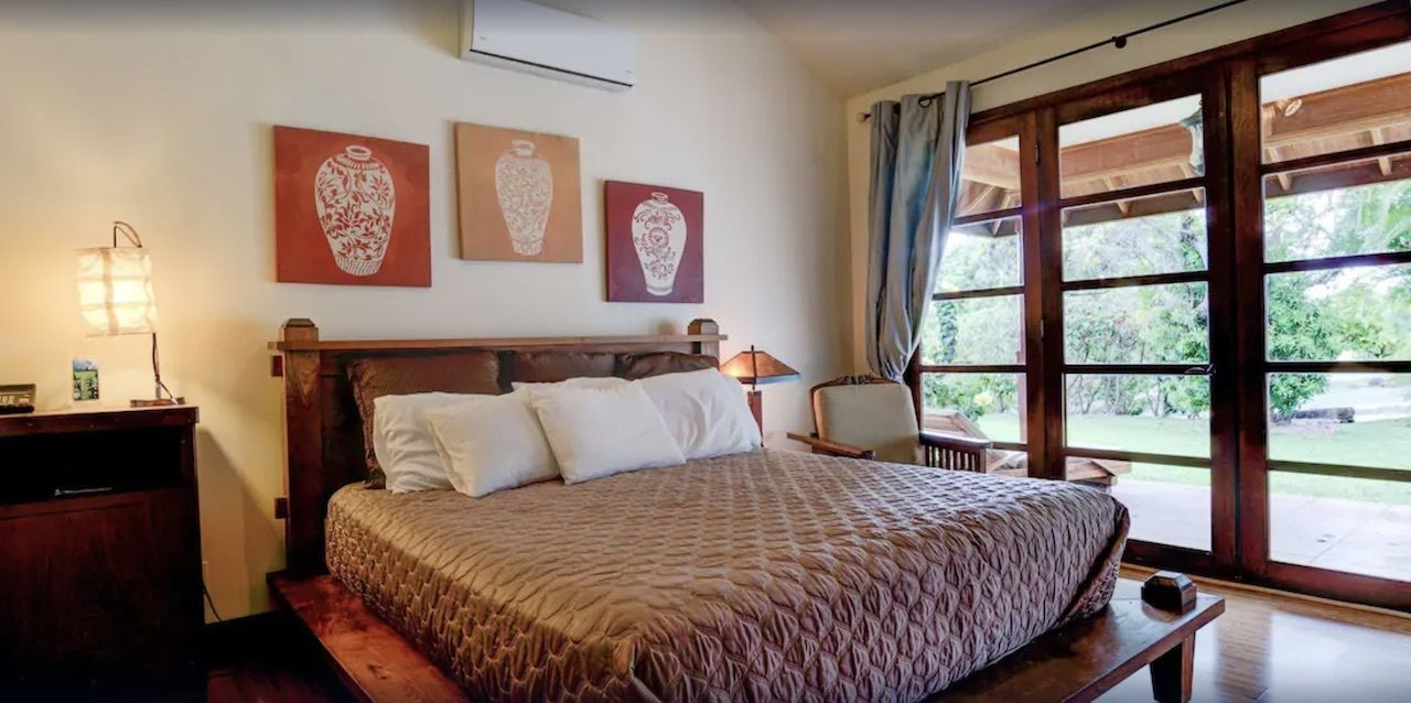 hooilo house, boutique hotels in maui