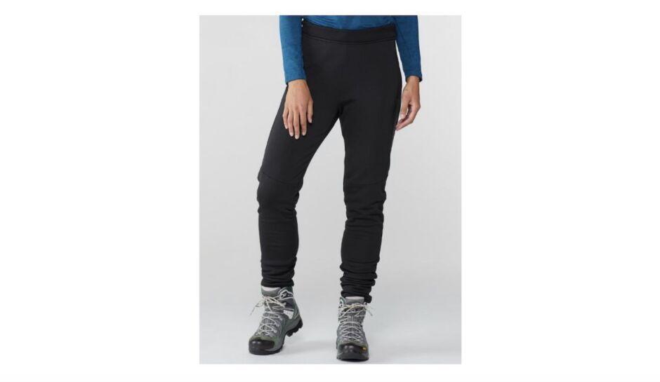 hyperaxix fleece pants rei labor day sale