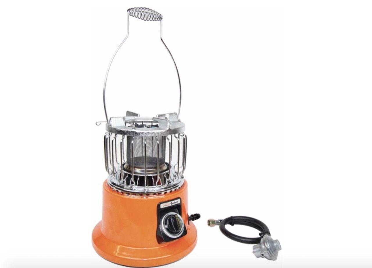 ignik-heater-stove-fall-camping-gear