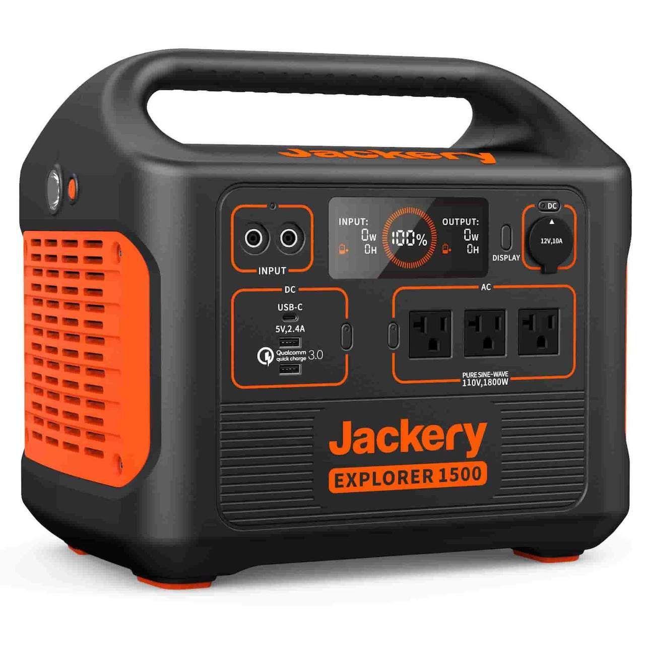 jackery-explorer-1500-fall-camping-gear