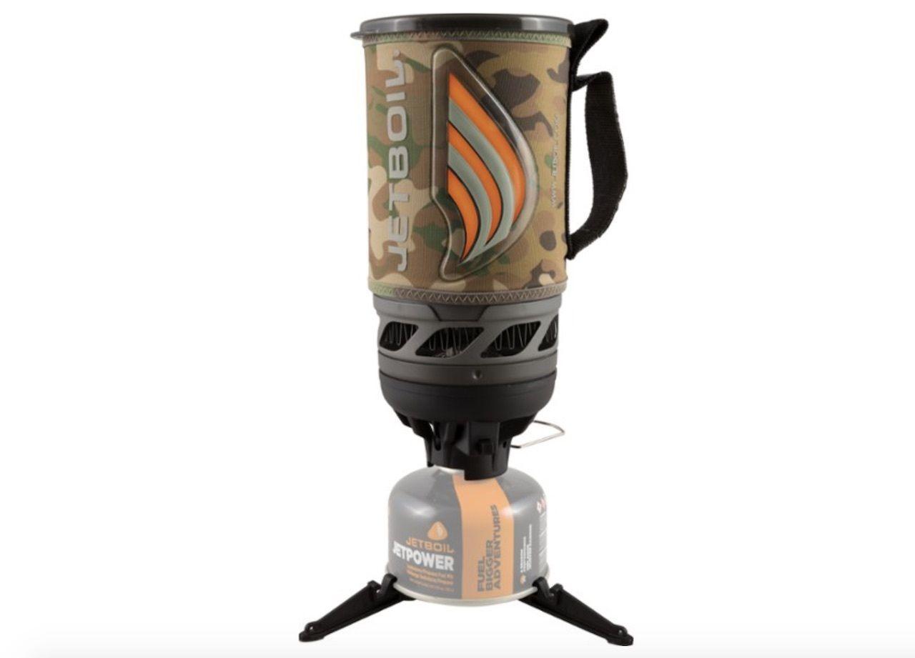 jetboil-flash-fall-camping-gear