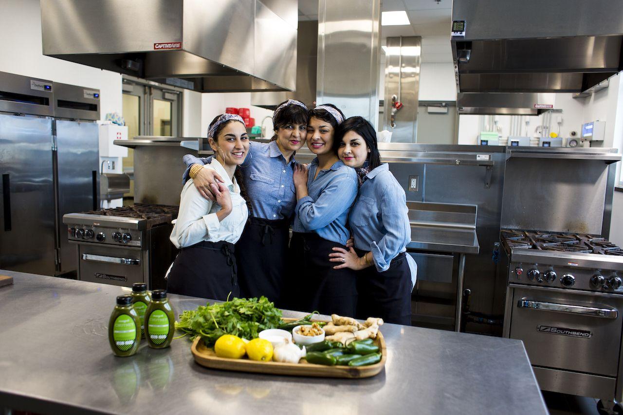maazah-sisters-2-credit-maazah