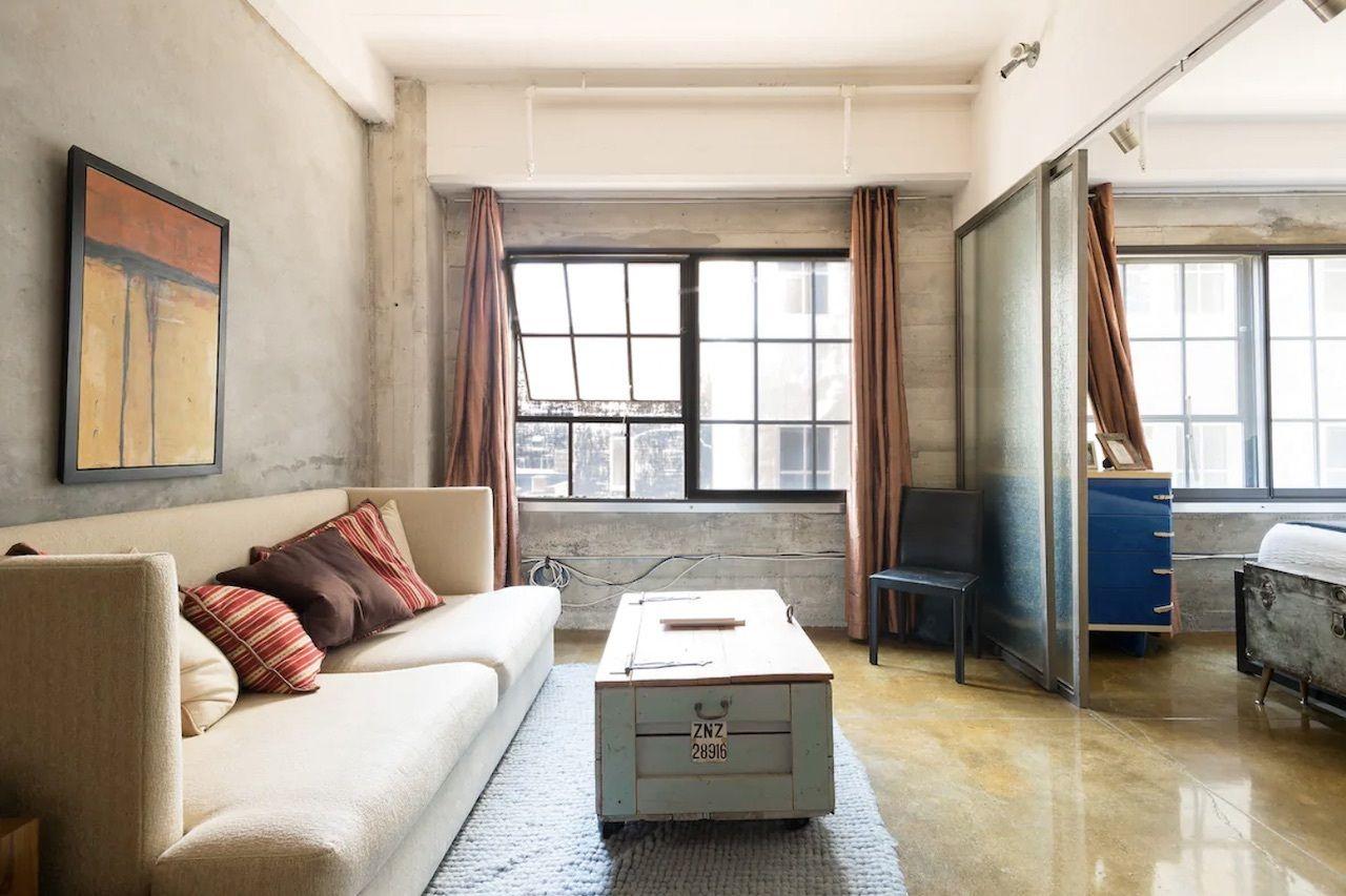 mint-plaza-san-francisco-airbnbs