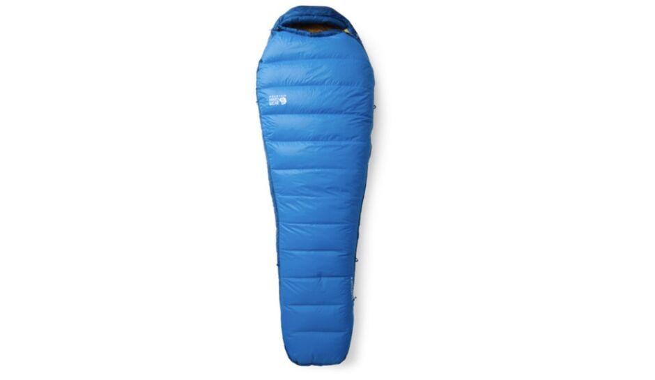 mountain hardware bishop pass sleeping bag rei labor day sale