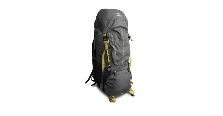 mountainsmith lookout 60 rei labor day sale