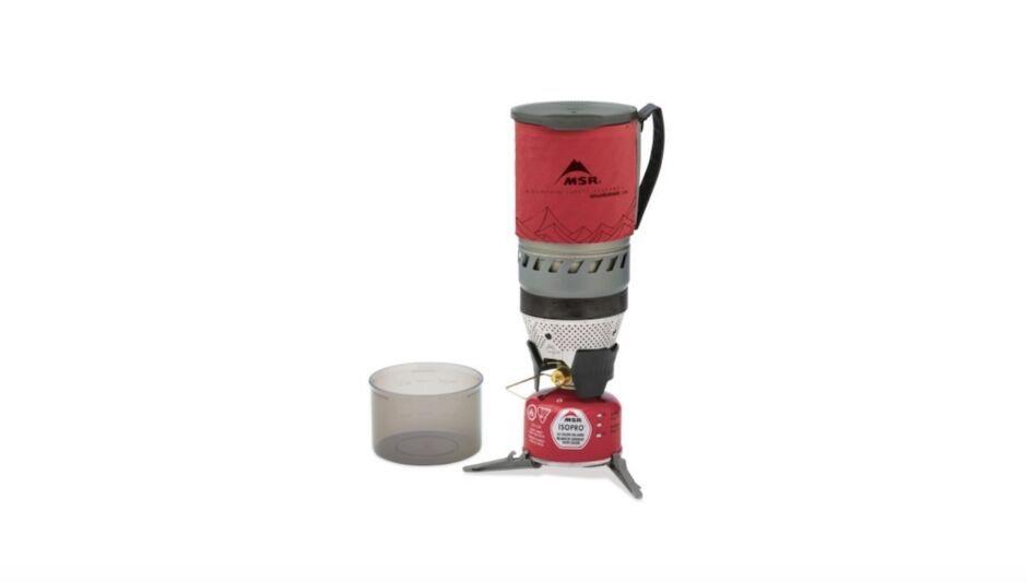 msr windburner stove rei labor day sale