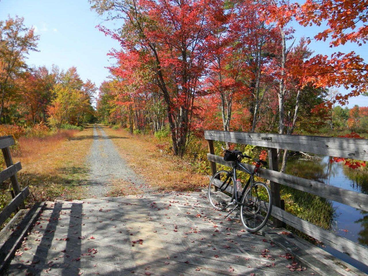 northern-rail-trail-rails-to-trails