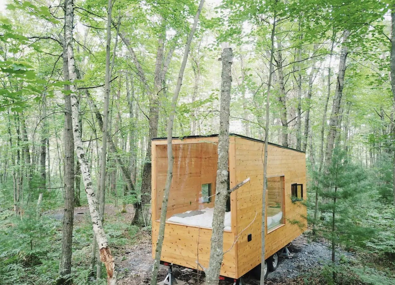 off-grid-inn-most-wishlisted-midwest-airbnbs