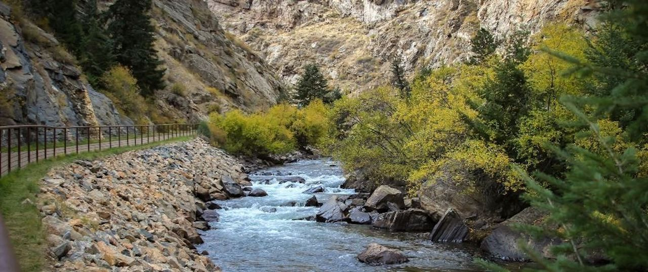 peaks-to-plains-rails-to-trails