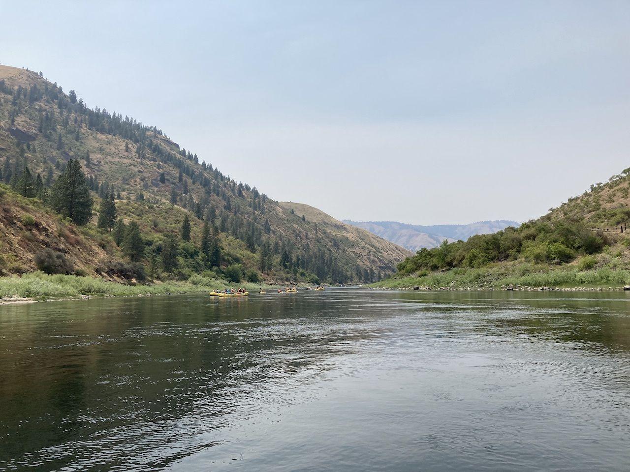 rafting-lower-salmon-river