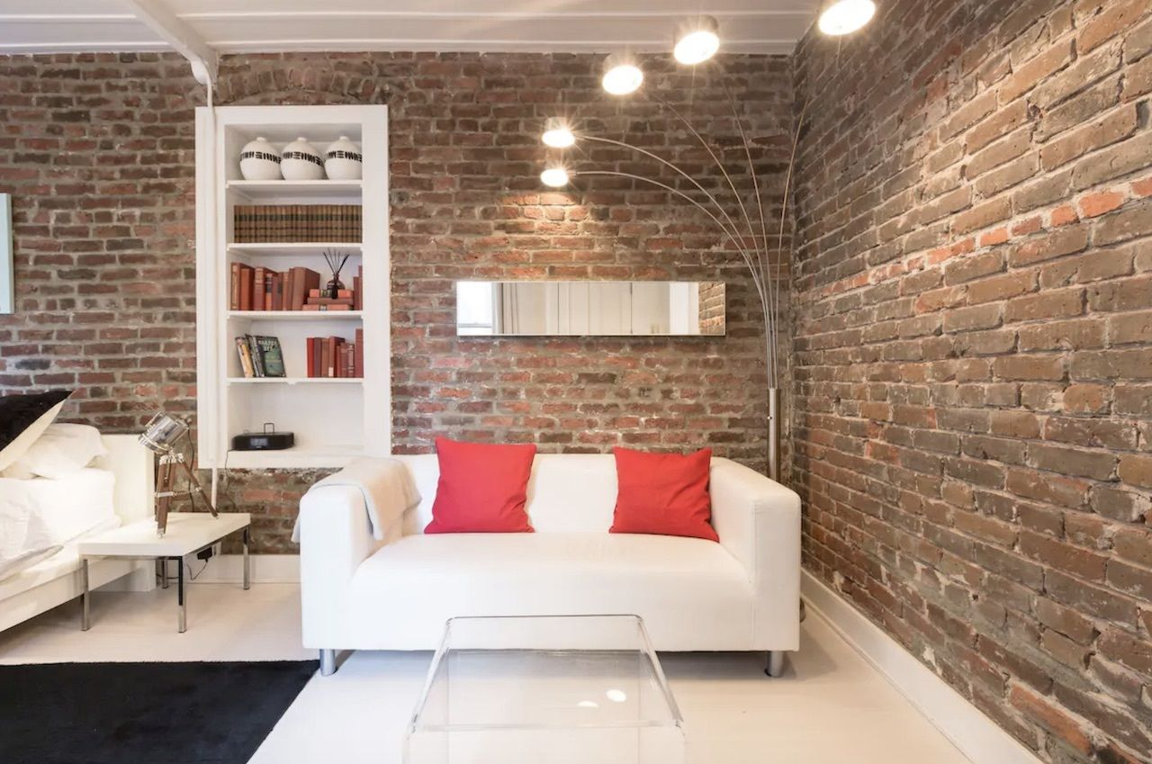 remote-work-san-francisco-airbnbs