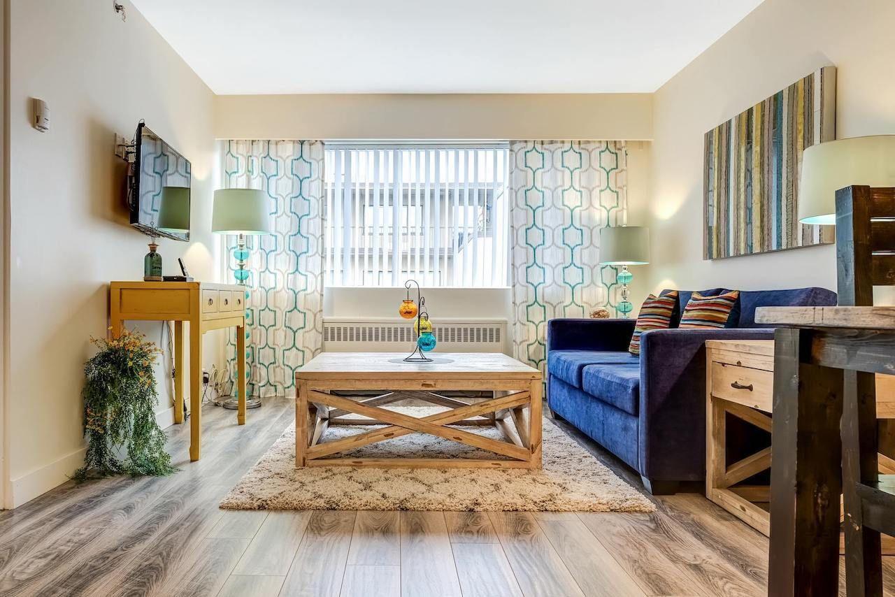 rosellen-suites-room-vancouver-hotel-deals