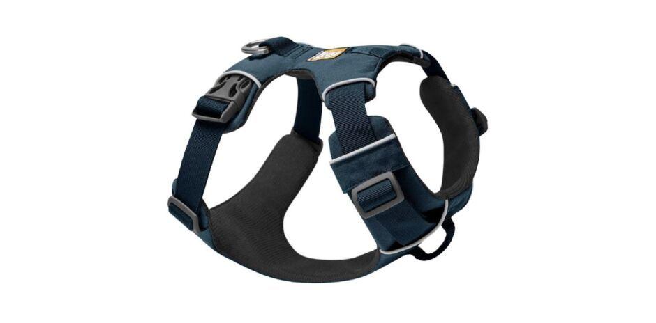ruffwear dog harness hiking gear for dogs