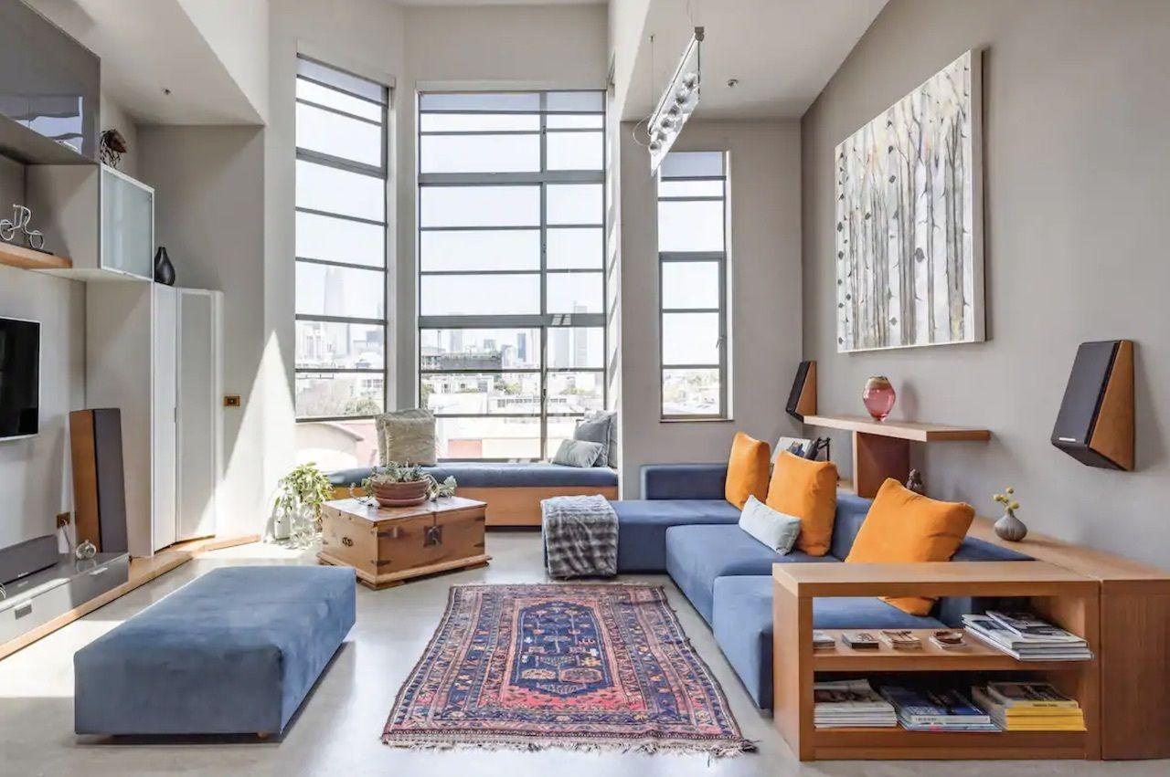 skyline-view-loft-san-francisco-airbnbs