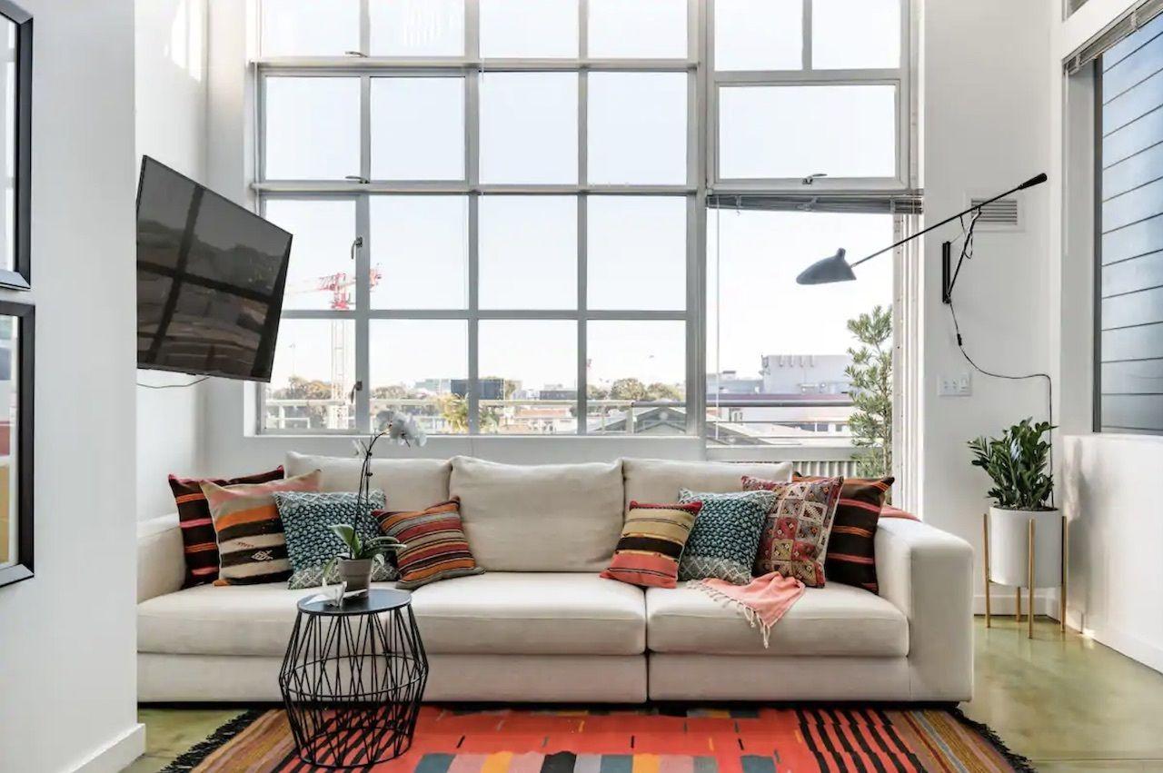 soma-loft-san-francisco-airbnbs