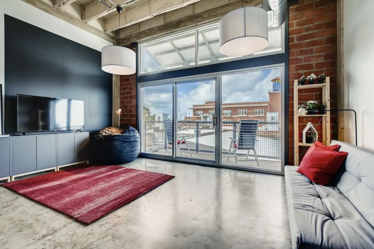 southtown-loft-san-antonio-airbnbs