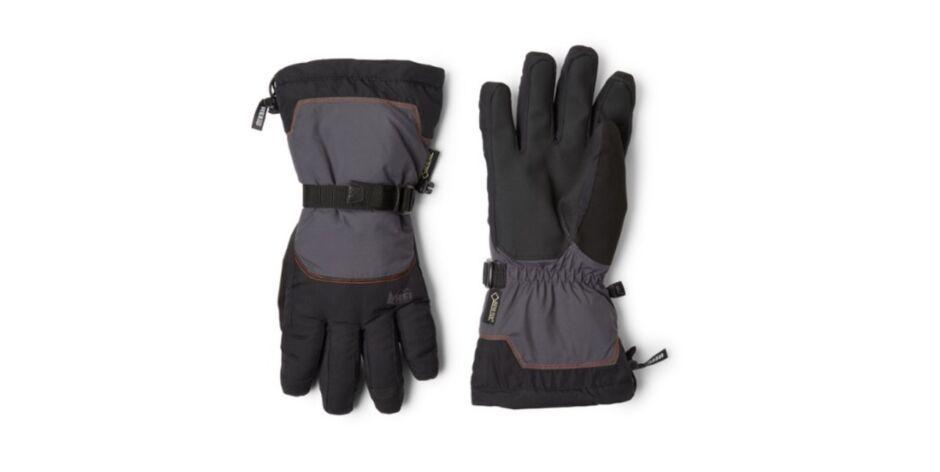 switchback gtx gloves rei labor day sale