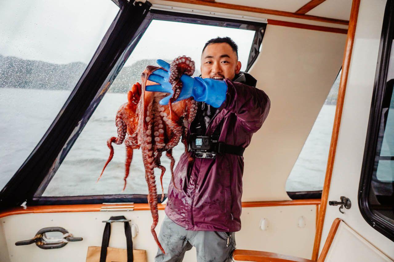 taku-kondo-outdoor-chef-life-octopus-credit-taku-kondo.jpg