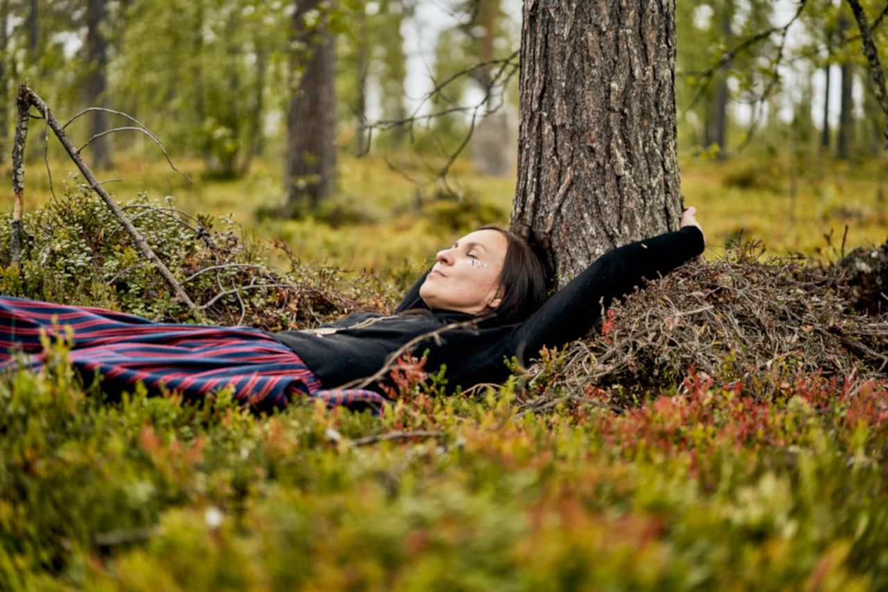 tree-hugging-world-championship-levi-finland