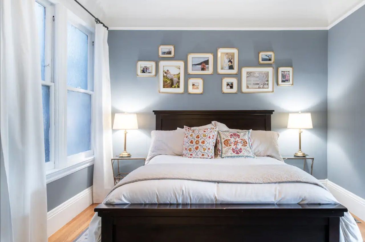 victorian-townhouse-san-francisco-airbnbs