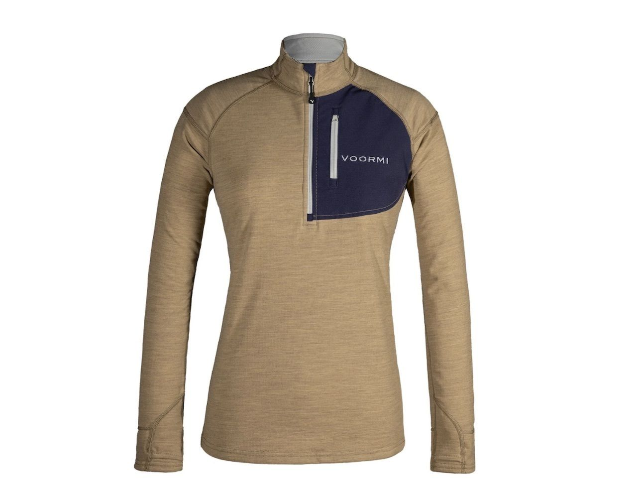 voormi-womens-access-pullover-fall-camping-gear