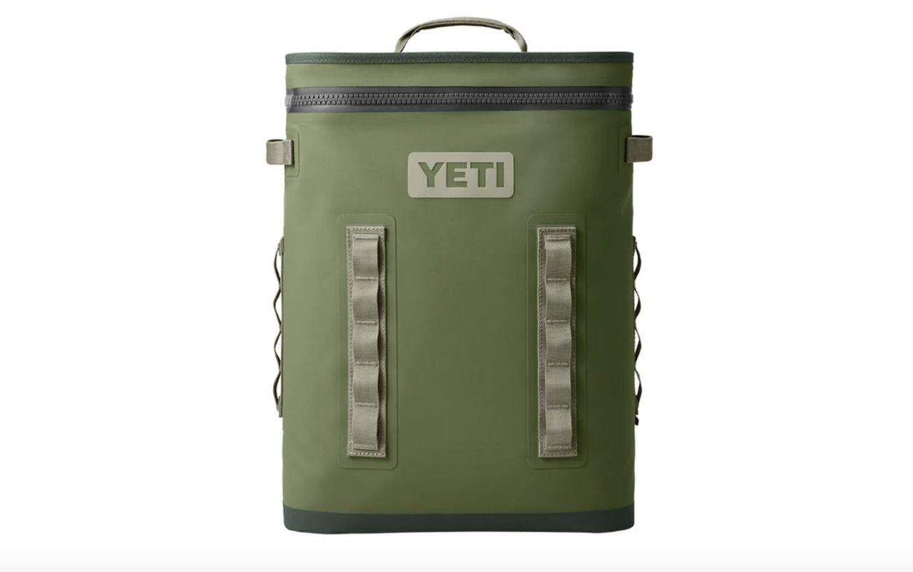 yeti-fall-collection-cooler