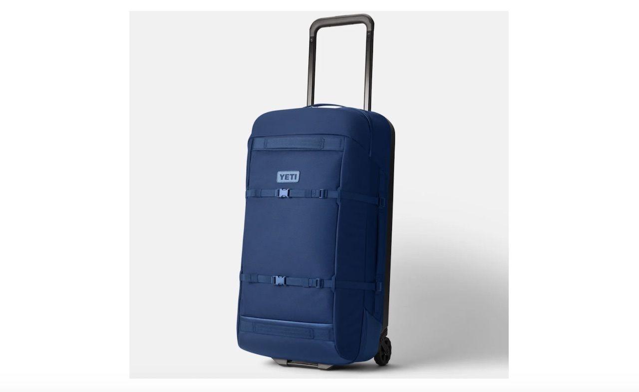 yeti-fall-collection-luggage
