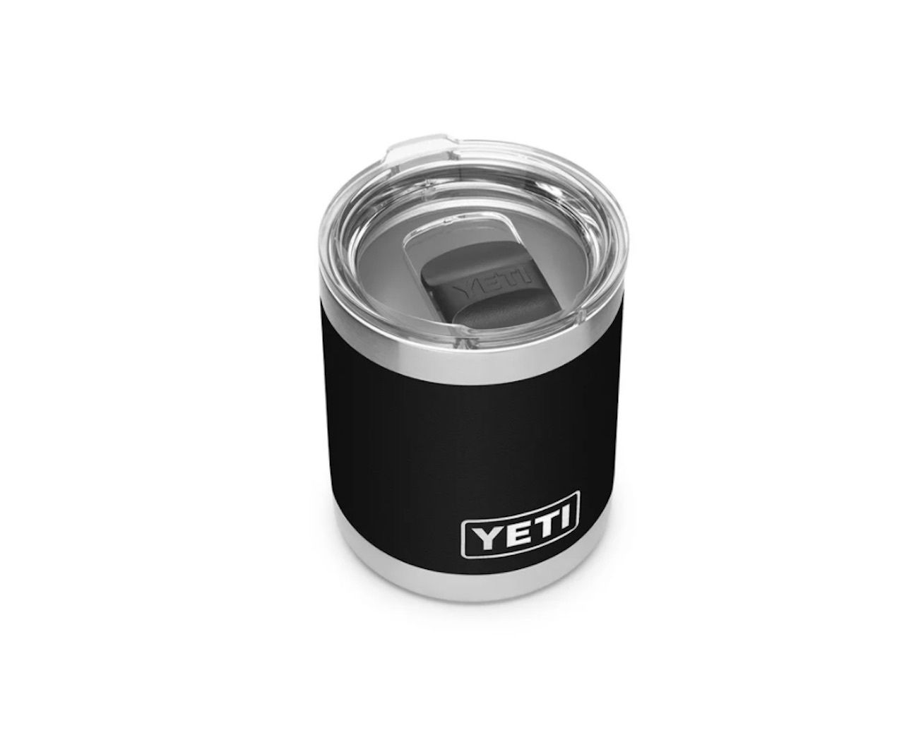yeti-fall-collection-tumbler