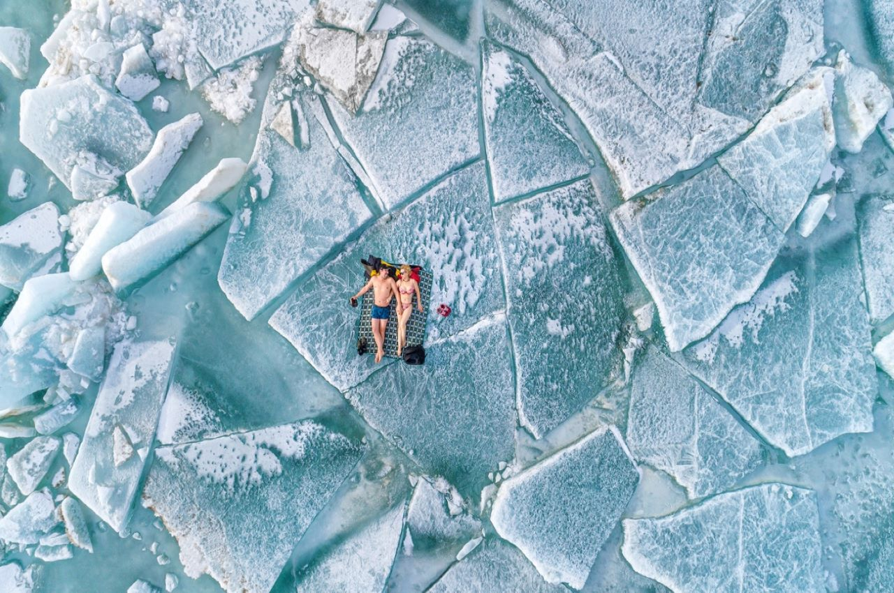 Alexander-Vlassyuk-Drone Photo-Awards-2021