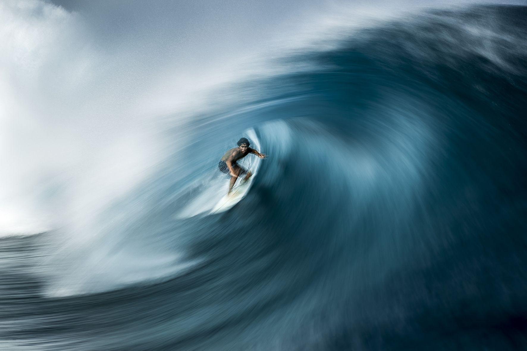 Ben-Thouard-ocean-photography-awards.