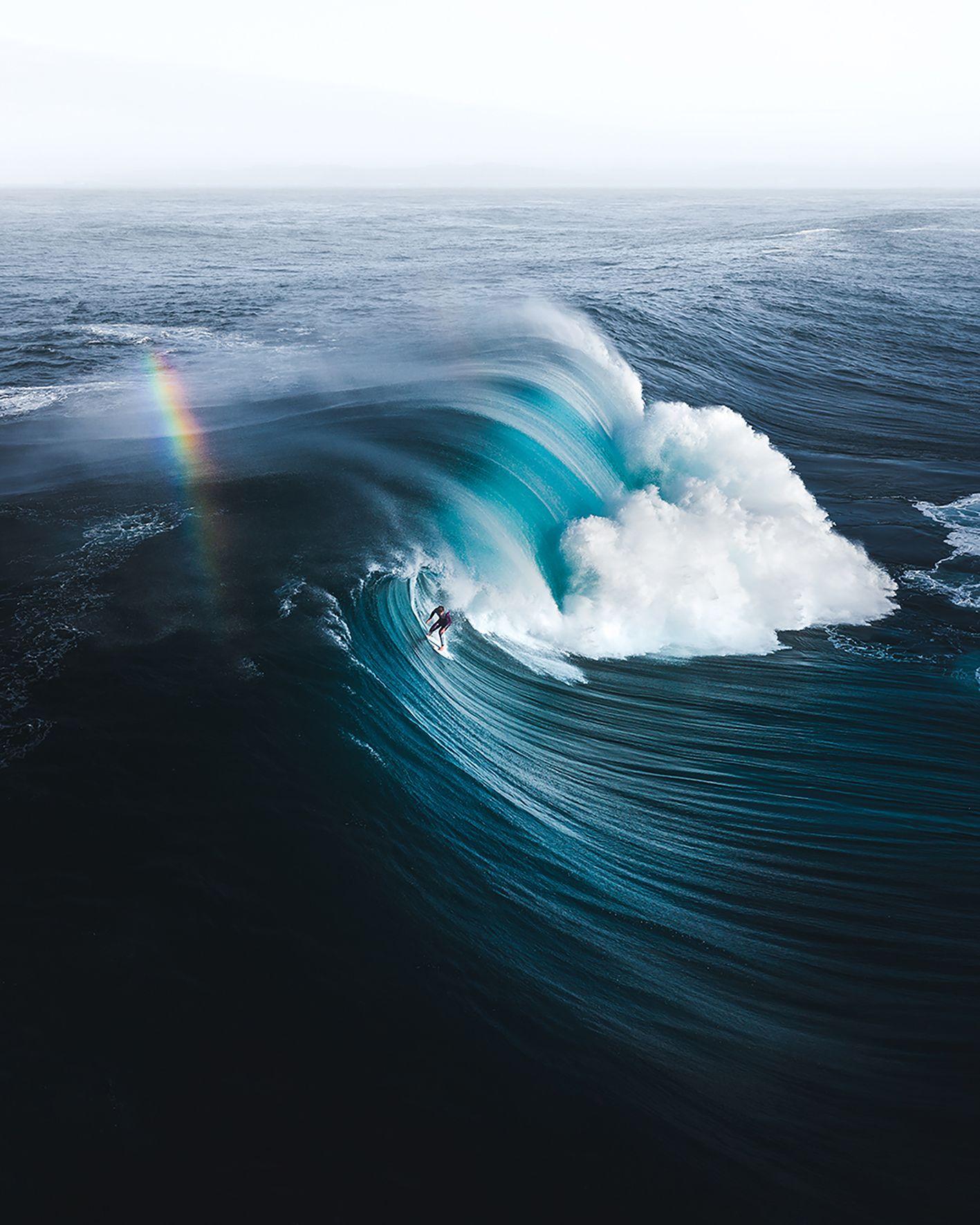 Phil-de-Glanville-ocean-photography-awards