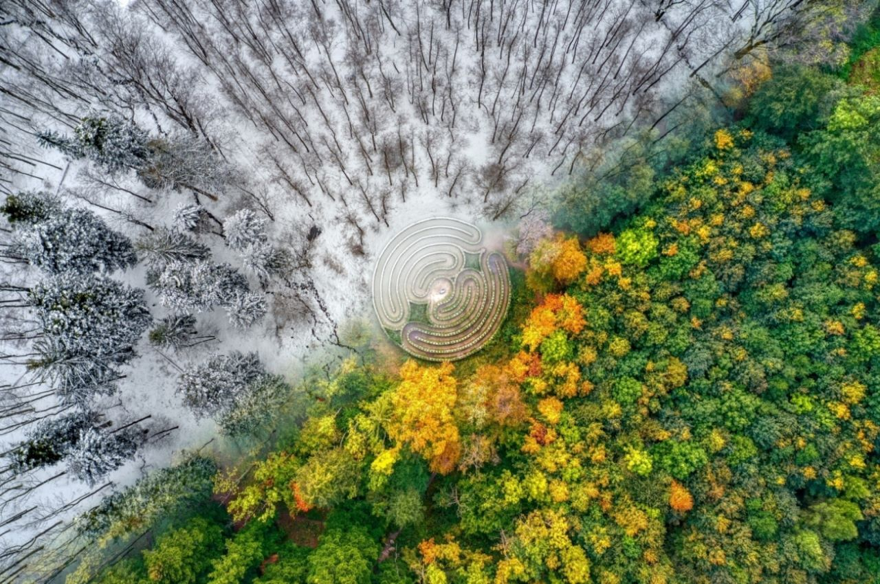 Tomas-Neuwirth-Drone-Photo-Awards-2021